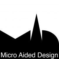 mad-logo
